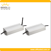 With quality warrantee IP67 dimmable led driver
