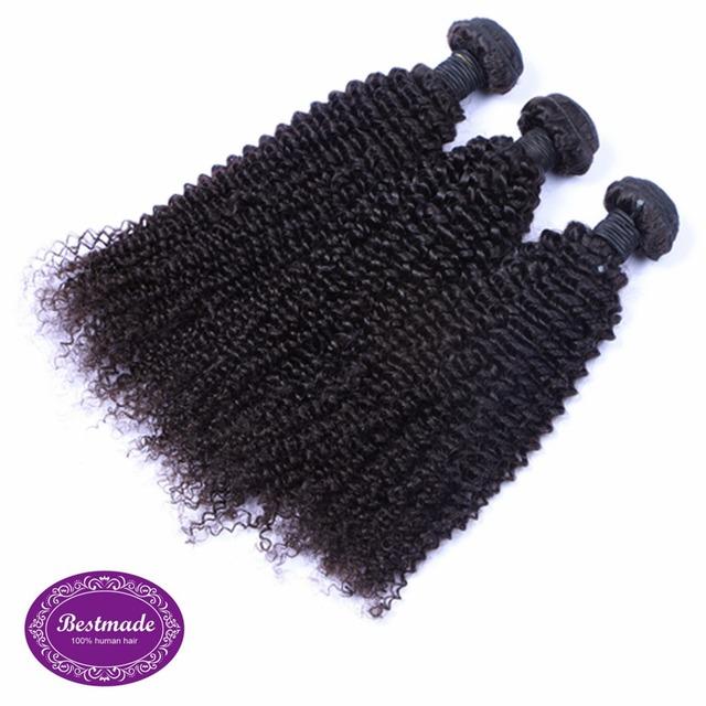 Top Quality 100% Peruvian Virgin Peruvian Hair Weaving Cheap Virgin Hair Bundle, Peruvian Curly Virgin Hai