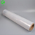 Food packing clear cpp film with heat sealable clear /transparent cpp films