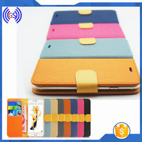 2016 Latest Phone Accessory For Samsung Galaxy S4 Mini Case