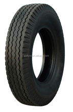US market trailer and mobile home tires 8-14.5 14pr