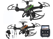 2016 cheerson new product drone cx-35 cx35 5.8G FPV toys quadcopter rc fpv quad copter with camera