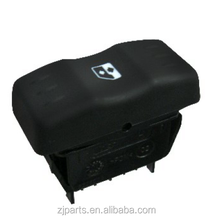 High Quality POWER WINDOW SWITCH for RENAULT LOGAN DACIA 6001546147 5PIN auto parts