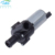 Auxiliary water pump 3D0965561D for Audi TT 06-14
