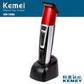 Kemei KM1006 Professional Electric Manual Hair Clipper High Precision Hair Cutter