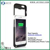 "3200mAh External Battery Backup Charger Case For 4.7""iPhone 6"