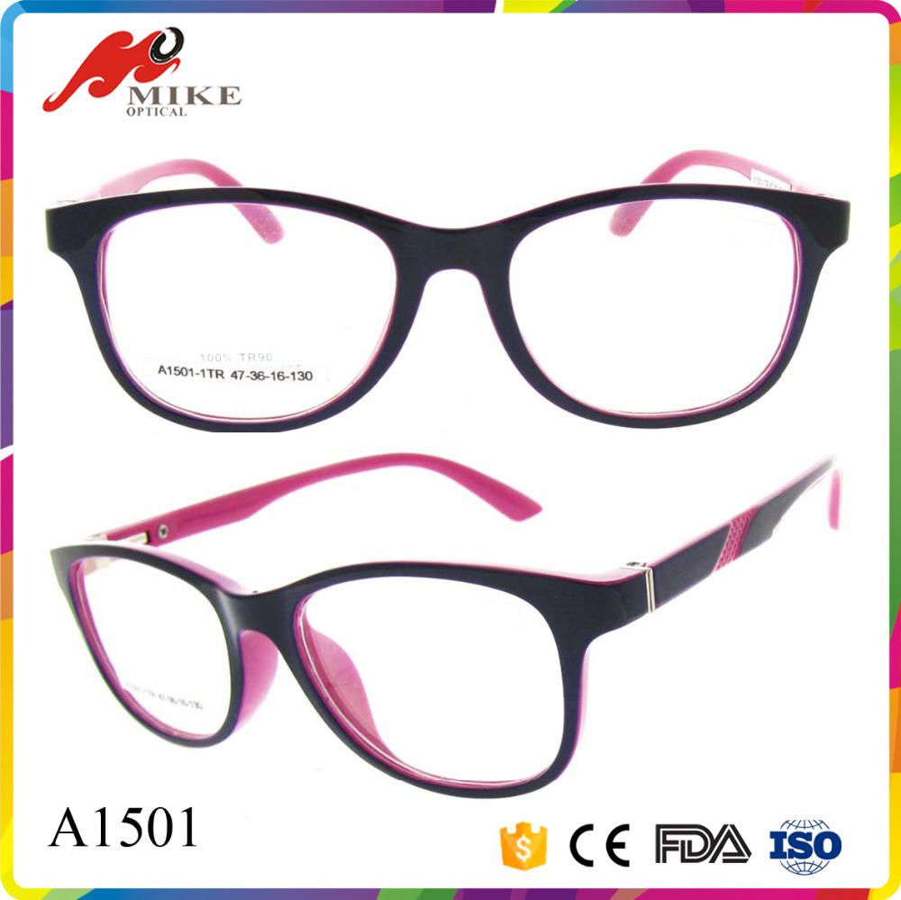 Glasses Frames Selector : 2016 Child Model Italy Eyewear Frame,Newest Design ...