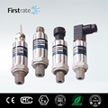 FST800-211 CE and RoHS approved final supplier china pressure transmitter