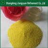 Waste Water Treatment Chemical Polyaluminium Chloride