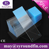 New design best price medical laboratory supplier adhesion microscope slides
