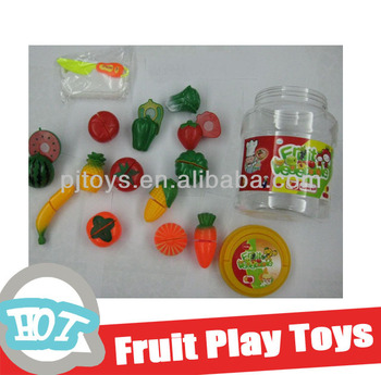plastic chicken toys for kids