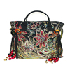 High Quality Folk Style Embroidery Bag