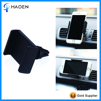 Alibaba china supplier vent clip car air freshener