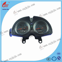 High Performance Motorcycle rpm meter Best Quality And Service