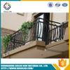 Apartment decorative metal fence panels for sale