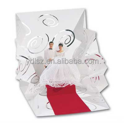 wedding card musical paypal, wedding card muscial