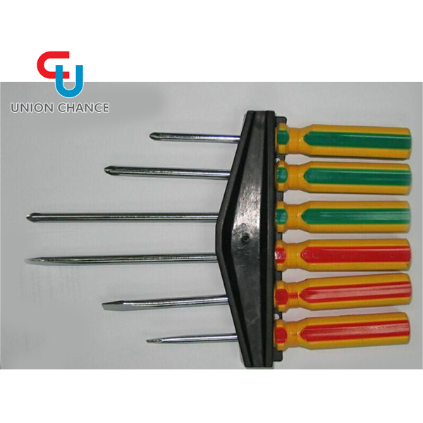 High Quality Auto Feed Screwdriver