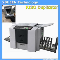 16 Best risograph duplicator prices, RISO digital duplicator