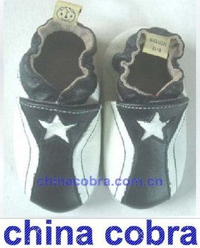 infant shoes ( Newest Popular Design )