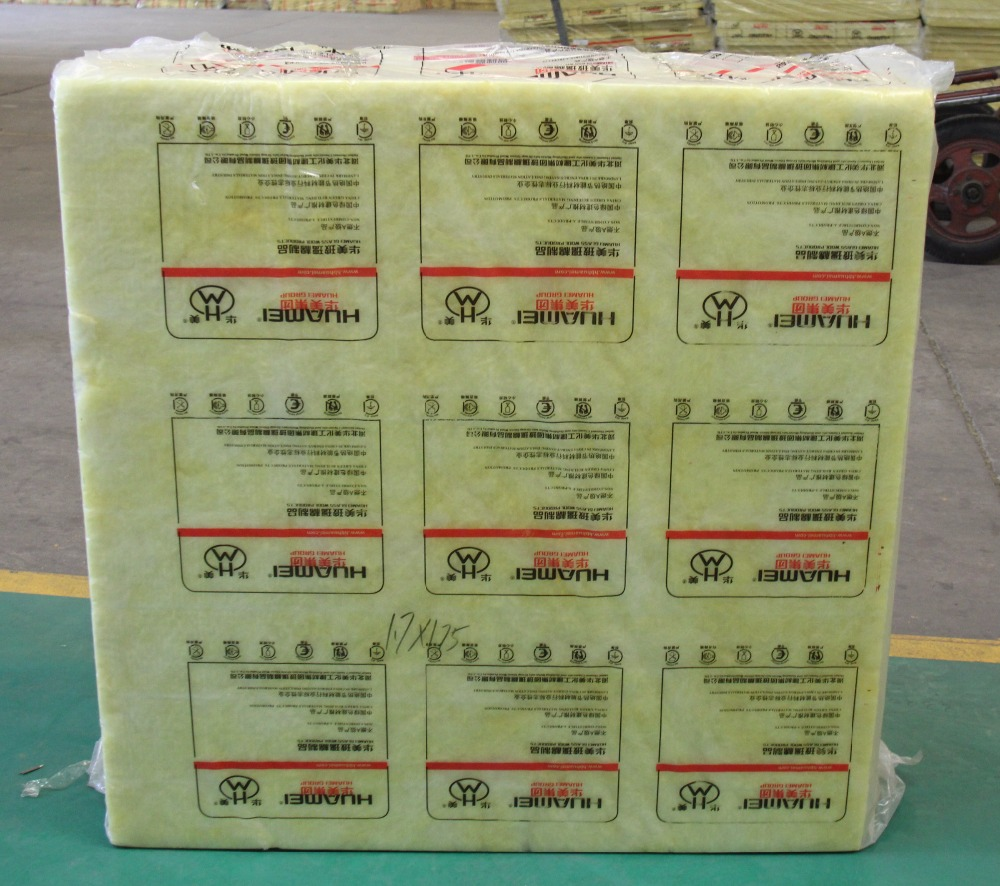glass wool board (16)_meitu_1