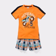 wholesale children clothing kids clothes in china