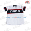 best quality polyester dry fit cheap custom baseball jerseys wholesale
