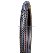 swallow brand motorcycle tyre 3.00-17 2.25-19 ,coloured motorcycle tyre