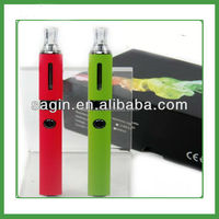 2014 best selling Newest design replaceable heat coil evod blister kit