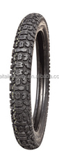 high quality 3.00-18 300-17 dunlop motorcycle tires