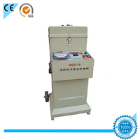 ZYH-10K 0.8KVA Automatic Far-infrared portable electrode drying oven