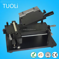2015 latest lcd film laminating machine cell phone repair whole kit to repair lcd touch screen