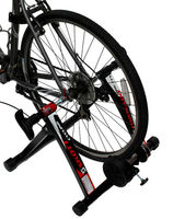 Skott Tornado Indoor Trainer & Wheel Support