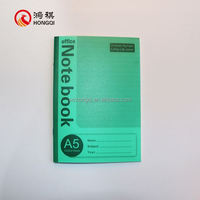 N314-B Alibaba co uk school supplies wholesale notebook,wholesale marble notebook,promational notebook