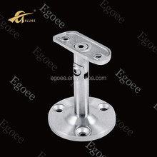 AISI316 stainless steel bracket standoff pin for handrail