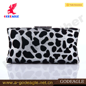 China Unique Designer ladies shoes and matching bags