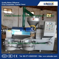 mill Oil press machine for extract oil from Peanut,Soybean,Rapeseed, Sesame seeds, soya bean sesame oil making machine price