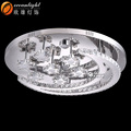 New china porn ceiling lights guangzhou lighting factory lighting chandeliers OM9025W