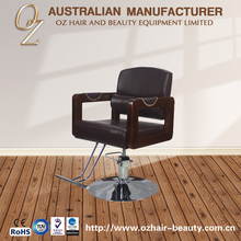 Modern Salon Chairs Hair Cutting Chair Barber Shop Furniture