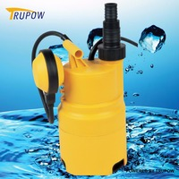 Underwater low price 0.5hp electric water pump motor price in india