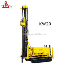 water drilling equipment for sale,portable well drilling equipment