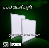 ul etl dlc 2x2ft /2*4ft shenzhen led panel light
