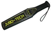 High sensitivity hand held Metal Detector, Portable super body scanner