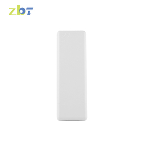 ZBT openwrt lte wifi router 3g router sim access point 4g outdoor cpe