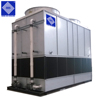 China Leading Manufactuer Closed Type Water