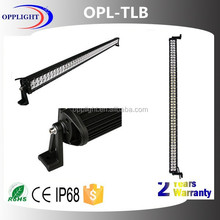 Factory outlet,31 inch amber light bar offroad auto led driving light bar