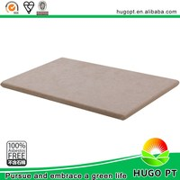 Free Asbestos fireproof board calcium silicate panel (T)