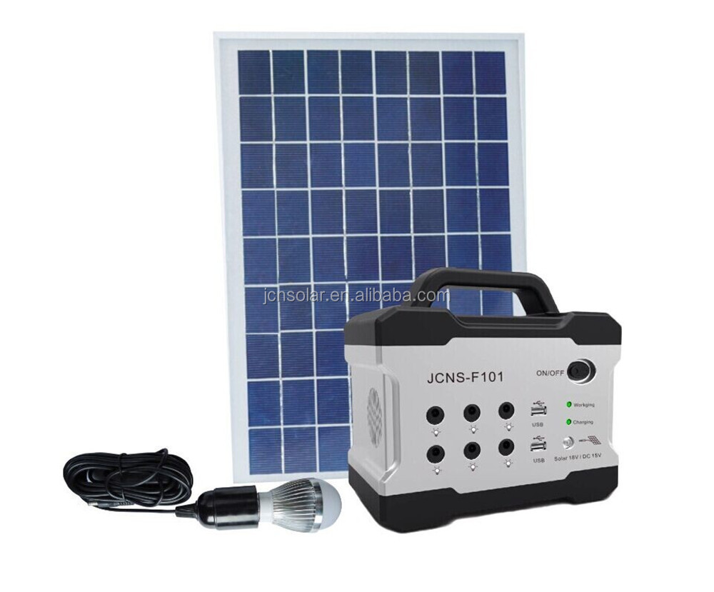 CE Certification home solar electrical power generator system for home use saving fuels