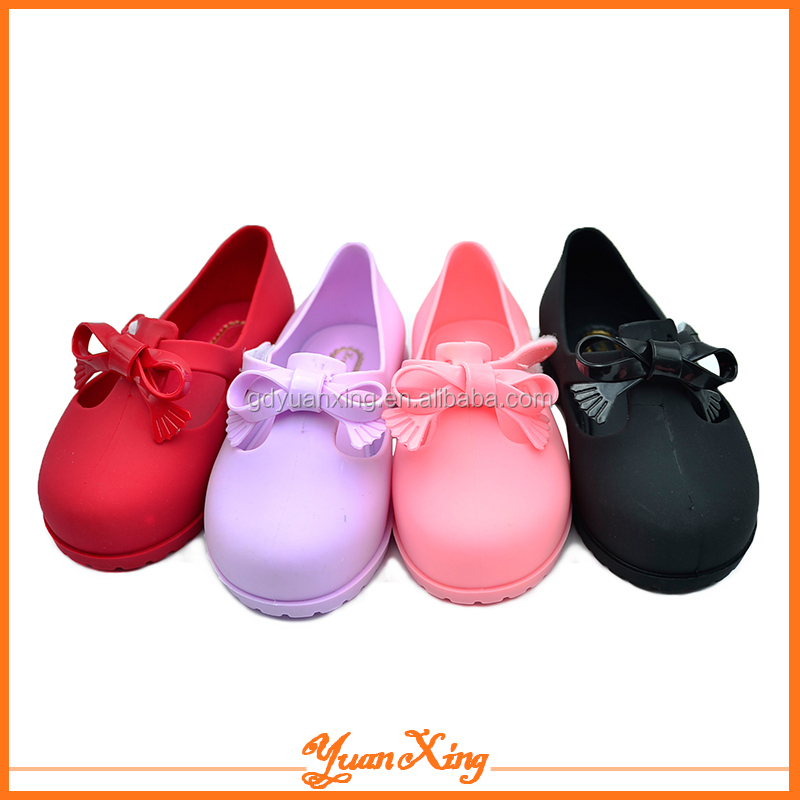 Princess Dress Shoes New Design Girls Sandal Girls Dress Shoes