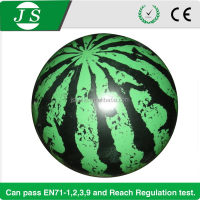 Popular design plastic universal ball