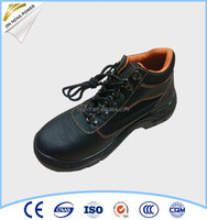high quality slip resistant safety shoes